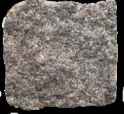 Bjärlövs granit